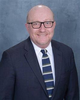 Hirning Named as Next Williston State College President - image
