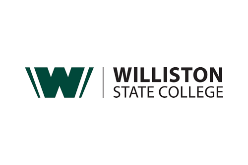 Five Presidential Candidates Invited to Williston State College Campus April 6-8 - image